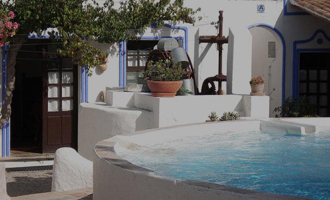 Tavira House and Home | Estate Agent in Tavira, Portugal